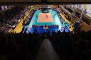 2016 Futnet World Championships in Brno