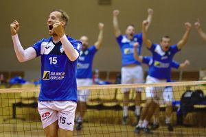 Číst dál: Extraliga SF#2: MNK Modřice vs SK Karlovy Vary