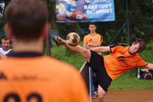 Číst dál: 7.kolo KP: TJ Slavoj Vrdy vs SK Šacung Benešov B